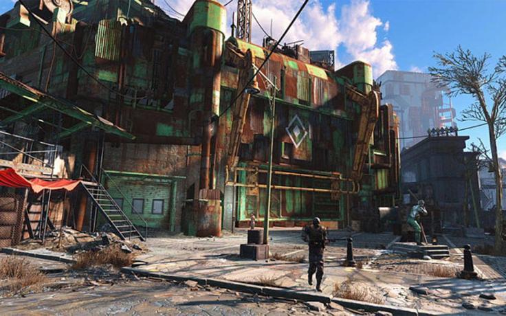 Fallout 002