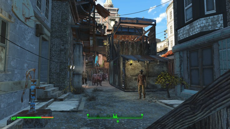 Fallout 003
