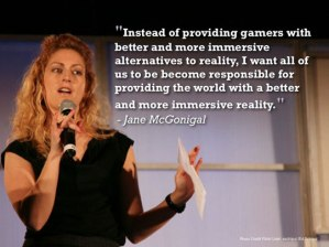 jane mcgonigal 2