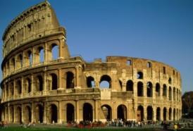 RomanArchitecture