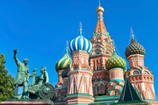 Russian Architecture.jpg