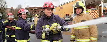 Fireman001