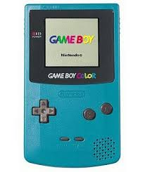 Gameboy colour001