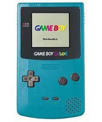 Gameboy colour001