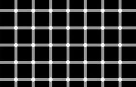 Opticalillusions002