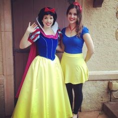 Snow White001