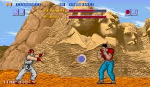 Street Fighter.jpg