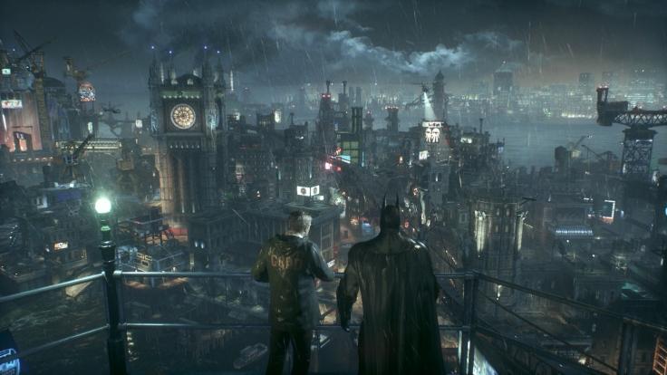 Batman 001.jpg
