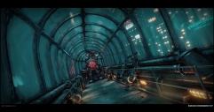 Bioshock 002