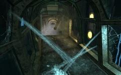 Bioshock 003
