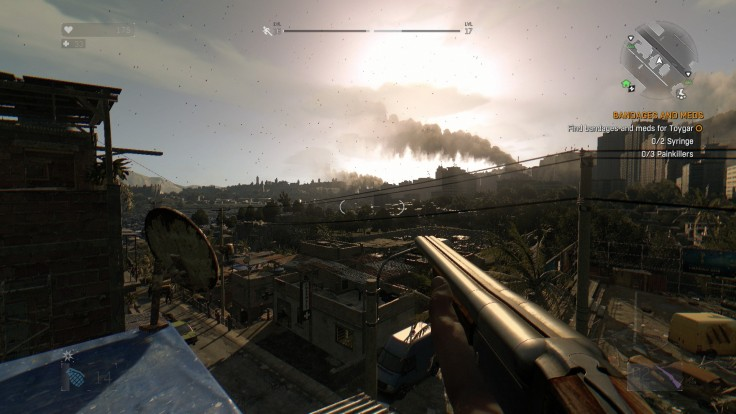 Dying Light 001.jpg