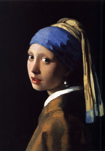 girl_with_a_pearl_earring_300px.jpg