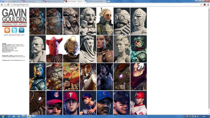 Print Screen 003.jpg