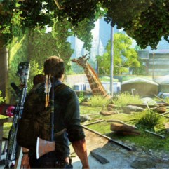 The Last of Us 003