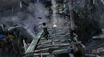 Tomb Raider 001