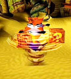 Crash Bandicoot 001.jpg