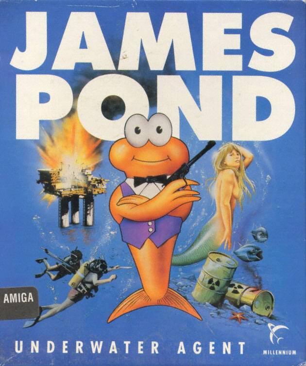 James Pond 001.jpg