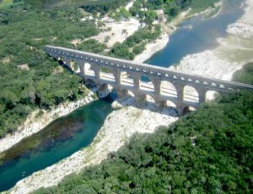 Pont du Gard 001