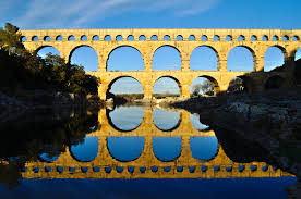 Pont du Gard 002