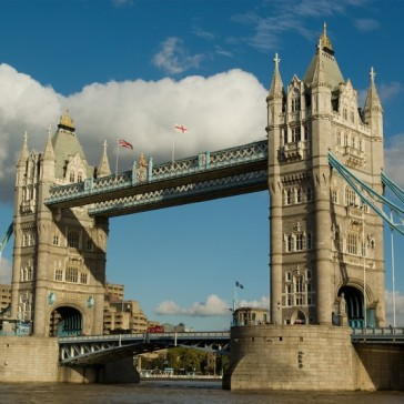Tower Bridge 001