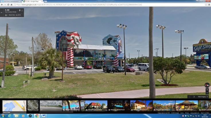 America 001.jpg