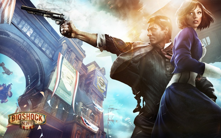 Bioshock Infinite 001.jpg