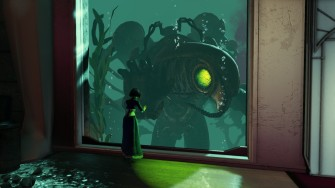 Bioshock Infinite 004