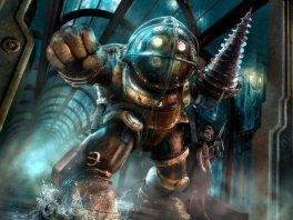 Bioshock Infinite 005
