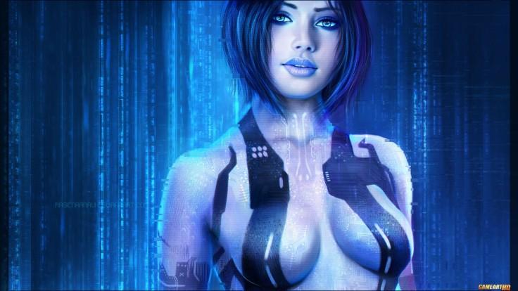 Cortana 001.jpg