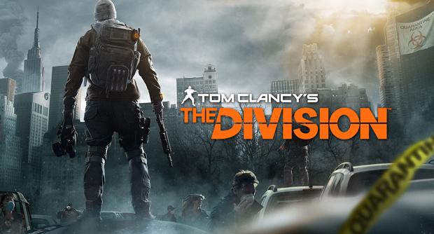Division 001.jpg