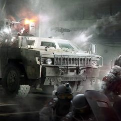 Division 004