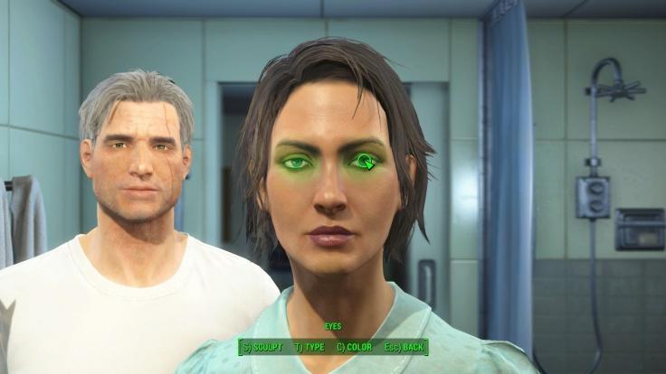 Fallout 4 001.jpg