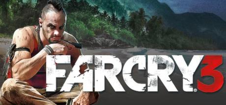 Far Cry 001.jpg