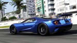 Forza 004