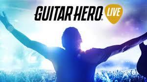 Guitar Hero 001