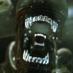 Horror 002