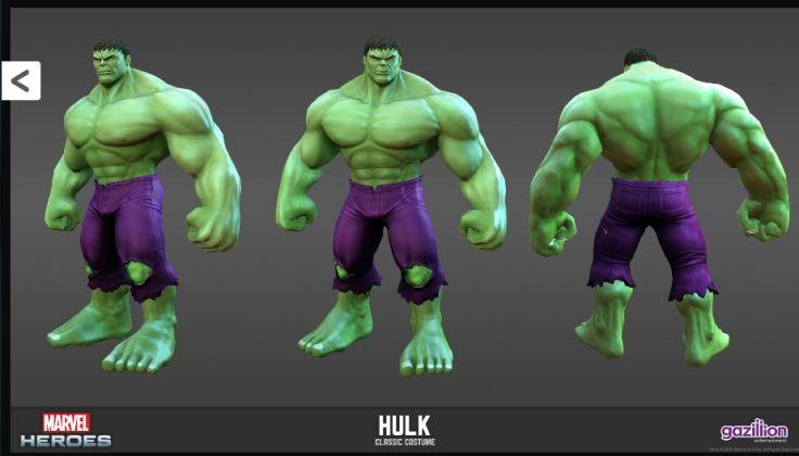 Hulk 001.jpg