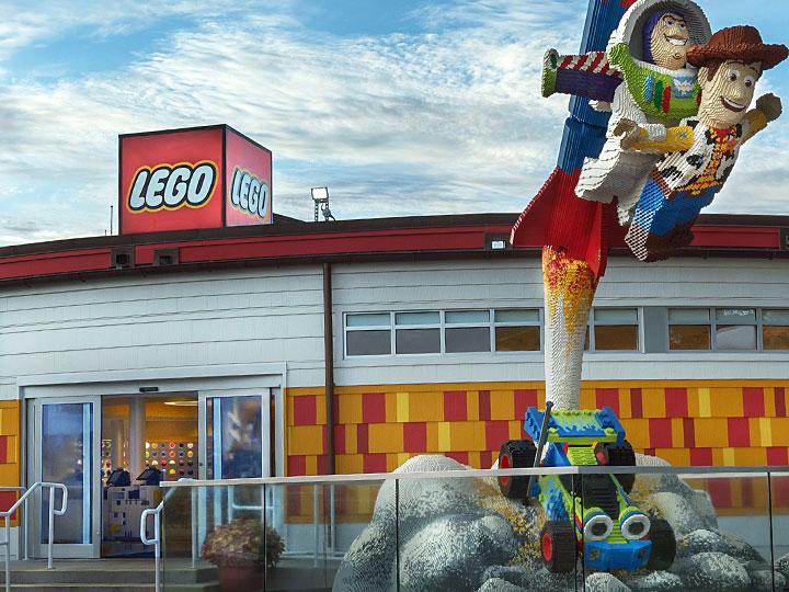 Lego 002.jpg