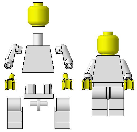 Lego 003.jpg