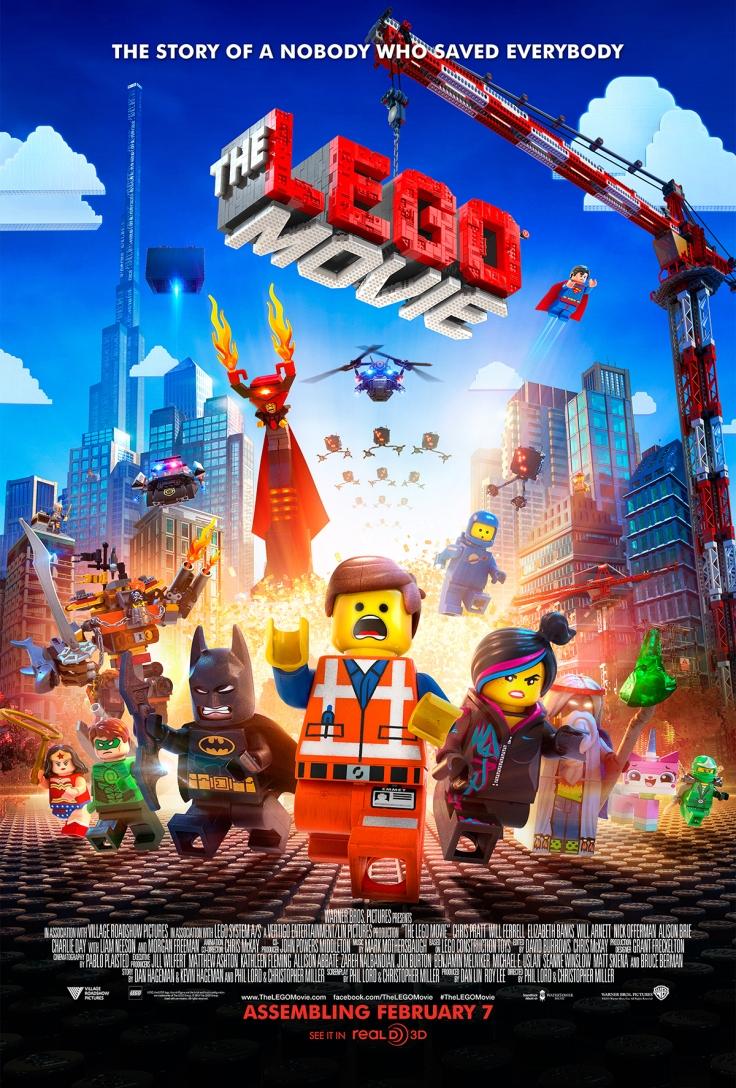 Lego 005.jpg