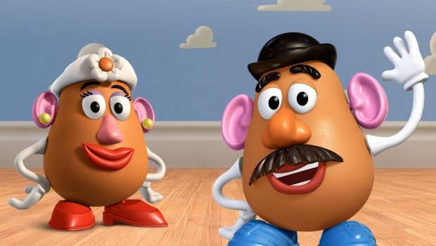 Mr Potato Head 002.jpg