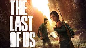 The Last of Us 005