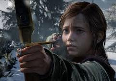 The Last of Us 006