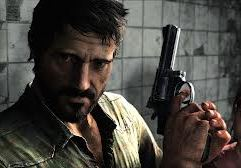 The Last of Us 007