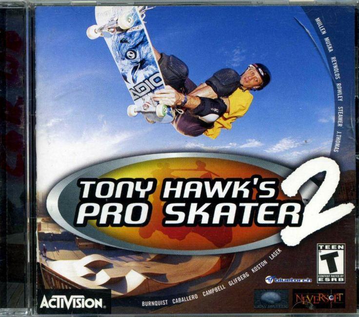 Tony Hawk 001.jpg