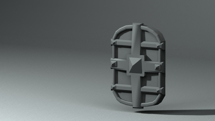 Shield 2=002