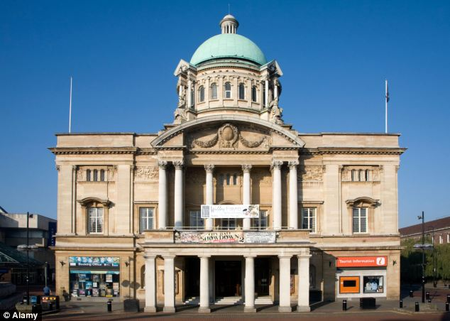 hull-city-hall