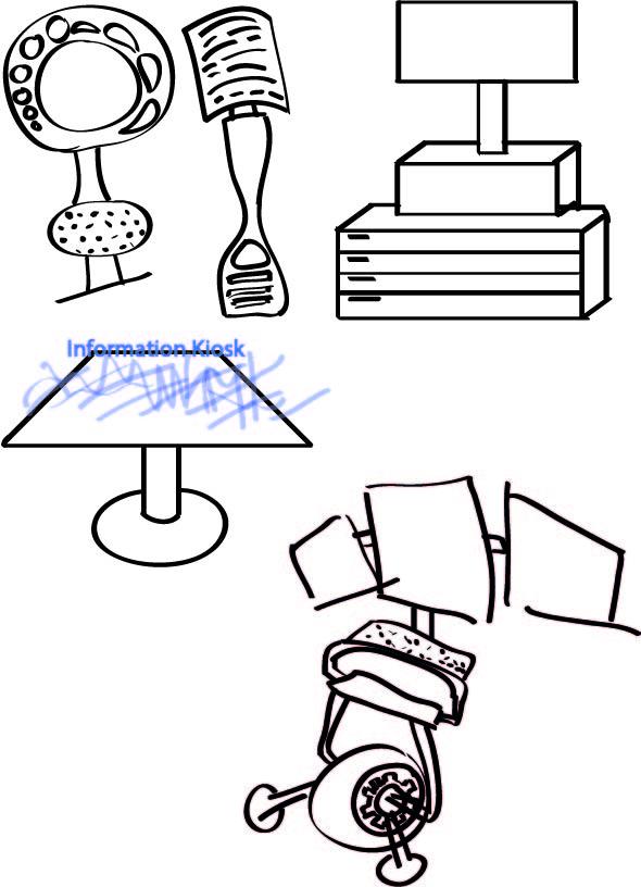 ideas-sketches-002