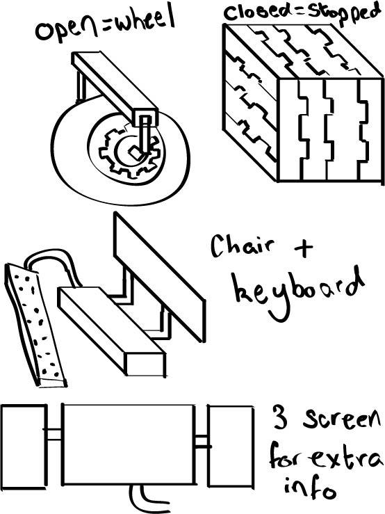 ideas-sketches-003