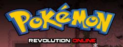 pokemon-revolution-online-001